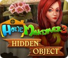 Hidden Object: Home Makeover 3 juego