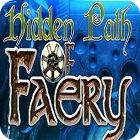 Hidden Path of Faery juego