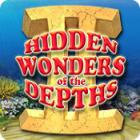 Hidden Wonders of the Depths 2 juego