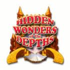 Hidden Wonders of the Depths juego