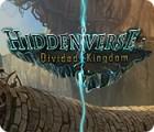 Hiddenverse: Divided Kingdom juego