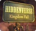 Hiddenverse: Kingdom Fall juego