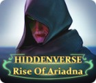 Hiddenverse: Rise of Ariadna juego