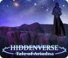 Hiddenverse: Tale of Ariadna juego