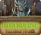 Hiddenverse: The Iron Tower juego