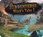 Hiddenverse: Witch's Tales 2 juego