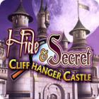 Hide & Secret 2: Cliffhanger Castle juego