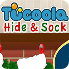 Hide And Sock juego