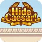 Hide Caesar juego