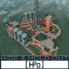 Hide & Hold Out - H2O juego
