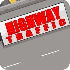 Highway Traffic juego