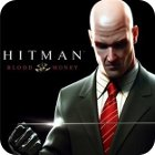 Hitman Blood Money juego