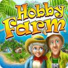 Hobby Farm juego