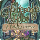 Hodgepodge Hollow: A Potions Primer juego