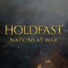Holdfast: Nations At War juego