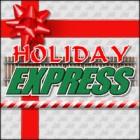 Holiday Express juego
