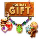Holiday Gift juego