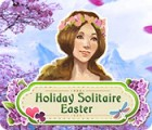 Holiday Solitaire Easter juego