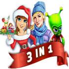Holiday Spirit Bundle juego