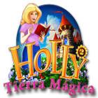 Holly 2: Tierra Mágica juego
