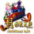Holly: A Christmas Tale juego