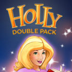 Holly - Christmas Magic Double Pack juego