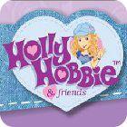 Holly's Attic Treasures juego
