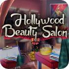 Hollywood Beauty Salon juego