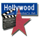 Hollywood : The Director's cut juego