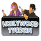 Hollywood Tycoon juego