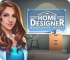 Home Designer: Makeover Blast juego
