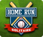 Home Run Solitaire juego