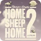 Home Sheep Home 2: Lost in London juego