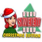 Home Sweet Home: Christmas Edition juego