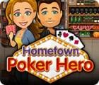 Hometown Poker Hero juego