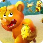 Honey Trouble juego
