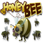 Honeybee juego