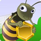 Honeycomb Mix juego