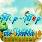 Hop Hop the Wabbit juego