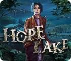 Hope Lake juego