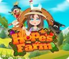 Hope's Farm juego