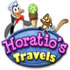 Horatio's Travels juego