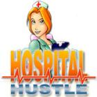 Hospital Hustle juego
