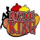 Hot Dog King juego