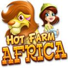 Hot Farm Africa juego