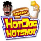 Hotdog Hotshot juego