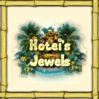 Hotei's Jewels juego