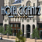 Hotel Giant 2 juego