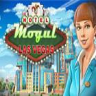 Hotel Mogul: Las Vegas juego