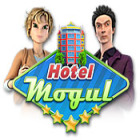 Hotel Mogul juego